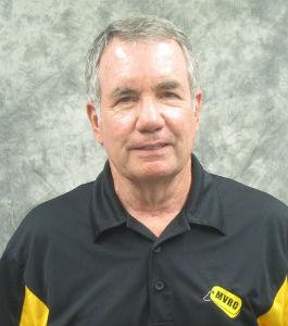 Doug Schultz